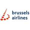 Logo de Brussels Airlines