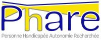 logo Phare 2015