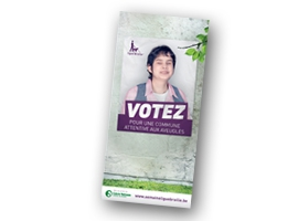 Brochure - Semaine de la Ligue Braille 2012