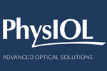 Logo Physiol