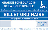 Tombola_Fr_ordinaire_200px