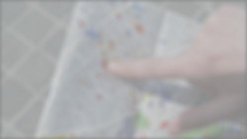 Cataracte | Pathologies visuelles | Documentation | Ligue Braille